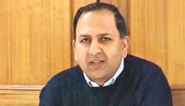 Prof. Pratap Bhanu Mehta     WWW.YOUTUBE