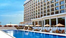 WWW.SRILANKA-HOTELS.WS