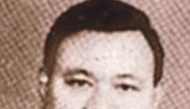 Y. C. Chang