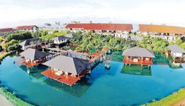 Anantaya Resort & Spa – Chilaw