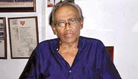 Maurice Perera
