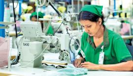 PIC: WWW.AASOURCE.COM Industrial activity - marginal growth rate of 1.9%