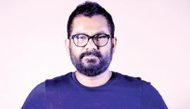 Subash Pinnapola