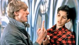 Johnny Lawrence, Daniel La Russa face off again 30 years later in  preview for YouTube Red series