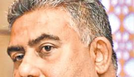 Asanka Gurusinha