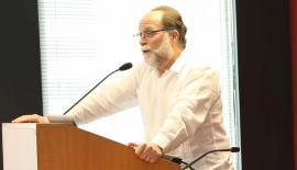 Prof. Ricardo Hausmann