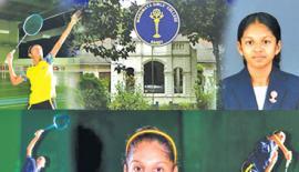 Combo picture of Panchali Adikari