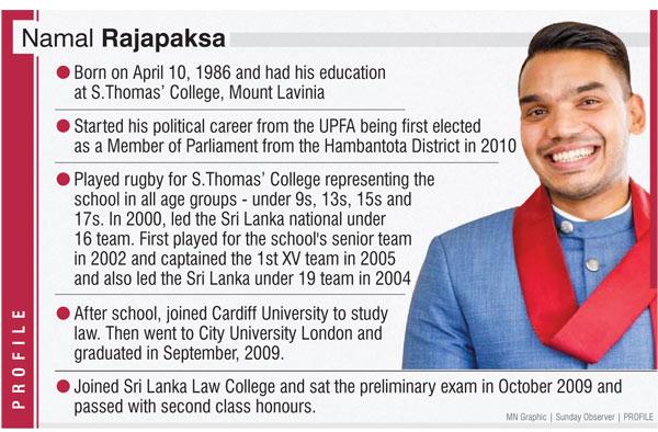 Pg14 A1 0 in sri lankan news