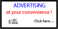 Living Abroad, Advertise with US