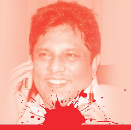 The Darkest Day: 10 years since the Lasantha Wickrematunge Assassination