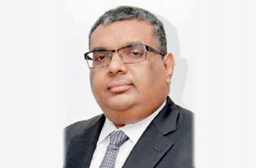Prabash Subasinghe