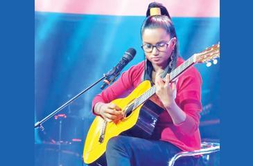 Anushka Deshani Kulathunga