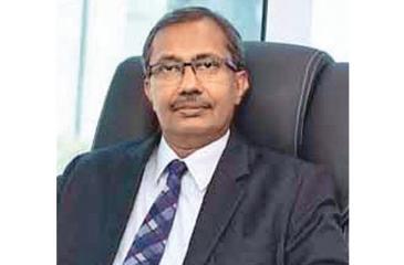 CEO Prasantha Fernando
