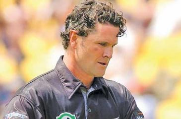 Chris Cairns