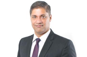 Dilshan Wirasekara