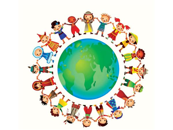 Image result for folktales around the world