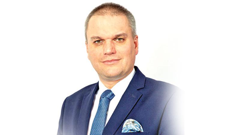 Adam Burakowski