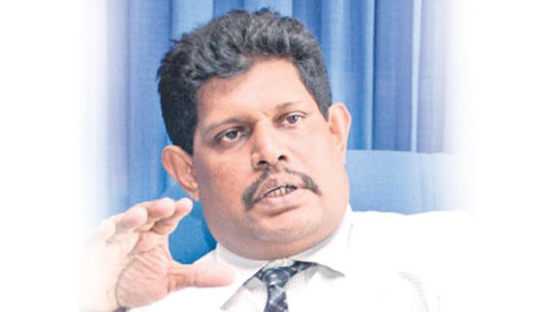 Jagath Wellawatta
