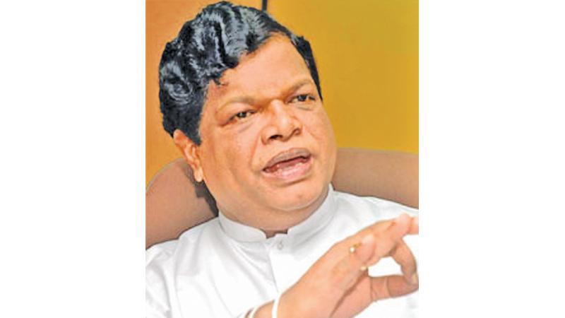 Dr. Bandula Gunawardana