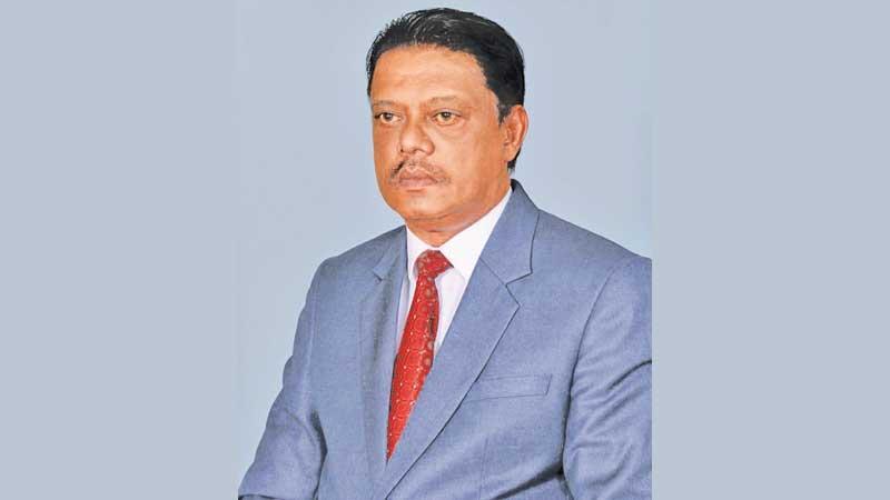 Rizwan Badoordeen