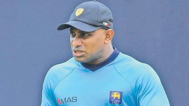 Chief Guest, former Sri Lanka captain Sanath Jayasuriya