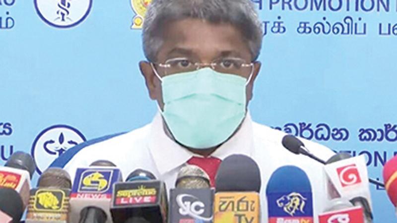 Dr. Ranjith Batuwanthudawa