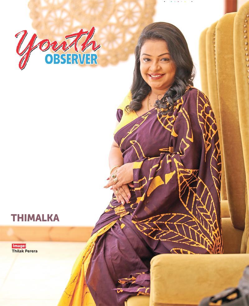 Thimalka